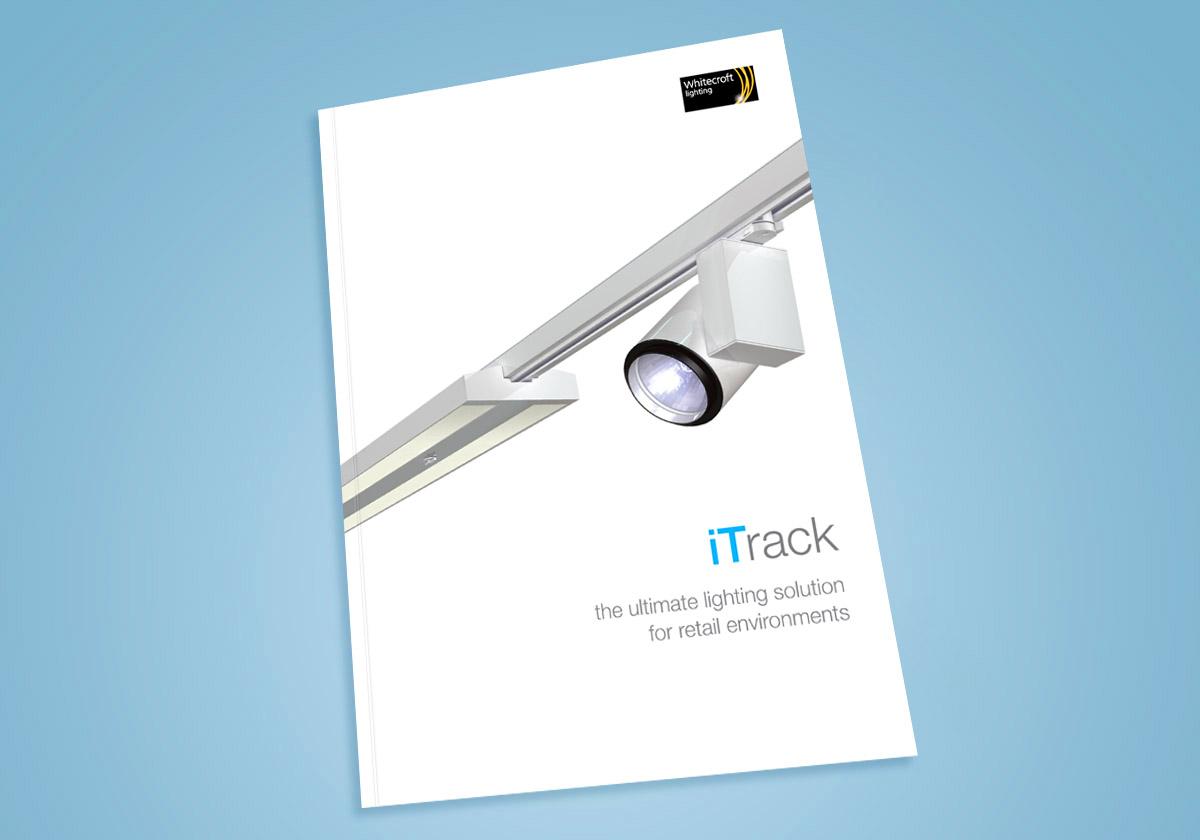iTrack – Whitecroft Lighting